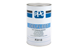 PPG_CT_topcoat_F3113_E5.png